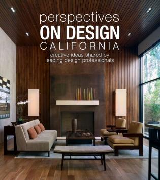 Perspectives On Design California Magazine Architect Dean Jones